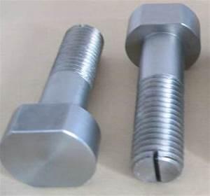 what's tantalum niobium or tantalum carbide(TaC)? where's ...