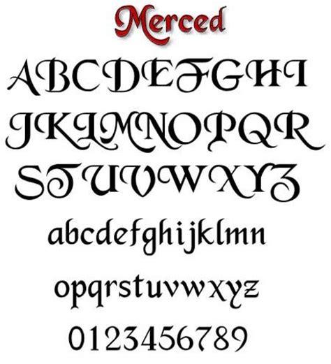17 best ideas about fancy fonts alphabet on