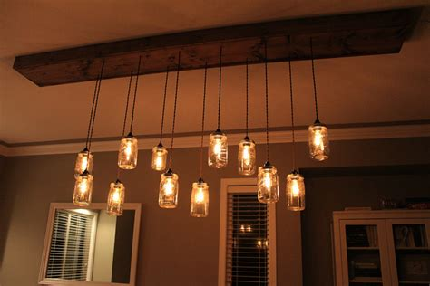 dining room light fixtures rustic 187 gallery dining