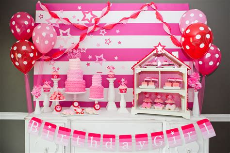 Girl Birthday Party Themes  Party Ideas For Girls. Interior Designing For Kitchen. Kitchen Web Design. Kitchen Floor Designs Ideas. New Home Kitchen Designs. Small Commercial Kitchen Design Layout. Designs For Kitchen. Furniture Design Of Kitchen. How To Design Kitchen Layout