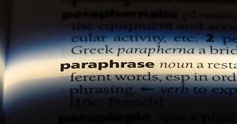 leadership communication praise   paraphrase