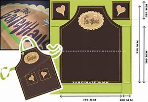 Stoff Selbst Gestalten : mal koch grill bastel sch rze selbst bedrucken blog stoff vom blog stoff ~ Eleganceandgraceweddings.com Haus und Dekorationen