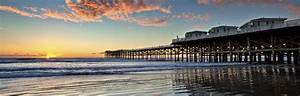 Pacific Beach & San Diego – Oakmont of Pacific Beach