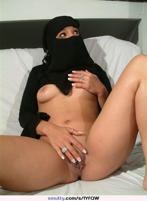 sawediarbia muslim womens vagina foto