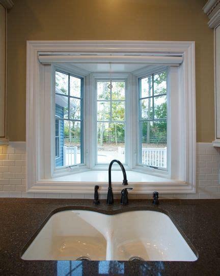 kitchen bay windows sink 23 best garden window interior images on 7730