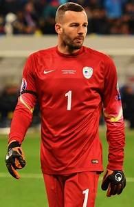 Samir Handanović - Wikipedia  Samir