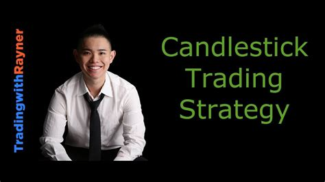 candlestick pattern trading  candlestick trading