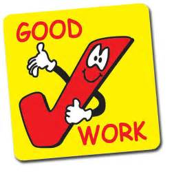 Image result for good work clipart