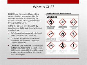 drum labeling osha compliance With ghs labels include