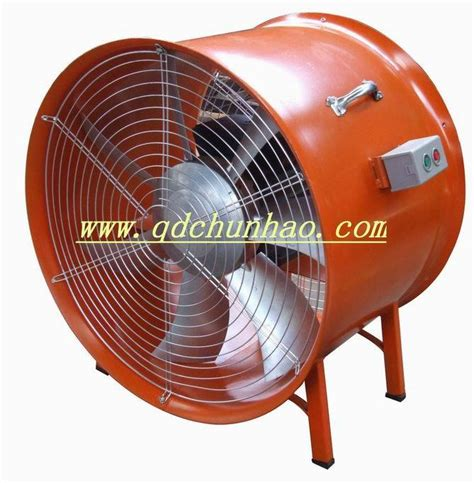 explosion proof fans suppliers china cbz series marine explosion proof axial flow fans