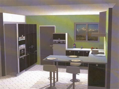 cuisine grise quelle couleur pour les murs cuisine gris clair quelle couleur pour les murs