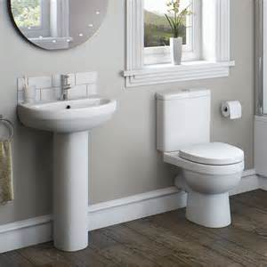 bathroom suites ideas bathroom products for small spaces victoriaplum