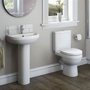 beautiful space saving toilets small bathroom 9 on With small bathroom space saver ideas