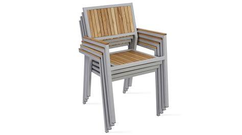 lot chaise de jardin lot de chaise de jardin meilleur de chaise jardin bois