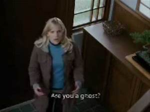 """Scary Movie 4 """"The Grudge"""" - YouTube"""