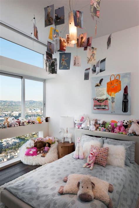 nicole sassaman barbie dream house glamour