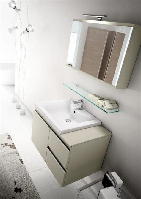 mistral bathroom cabinets for modular bathroom furniture