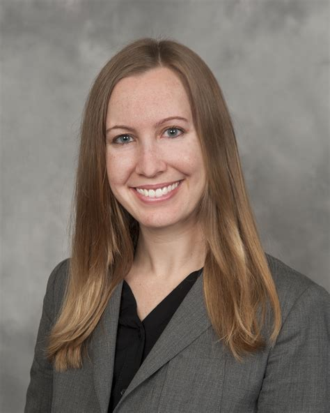 stacey hudon  cordell cordell tampa divorce attorney