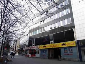 Haus Kaufen In Essen : 198 h user in essen ~ Watch28wear.com Haus und Dekorationen
