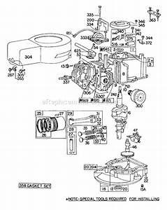 Toro 16870 Parts List And Diagram
