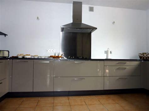 marron cuisine cuisine marron truffe photo 4 4 3508095