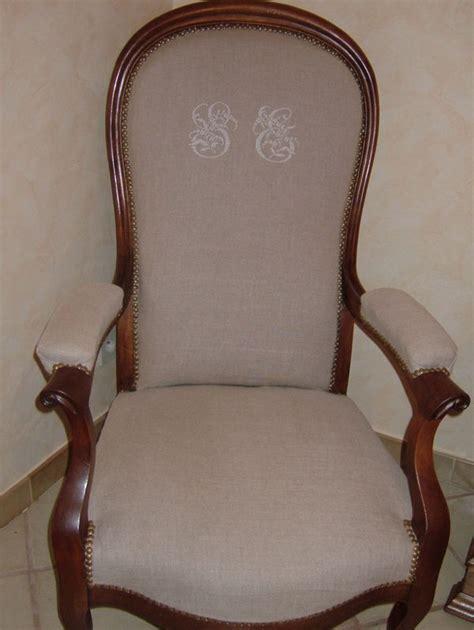 fauteuil style louis philippe vendu photo de a