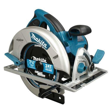 makita tile circular saw makita 5007mg 7 1 4 circular saw