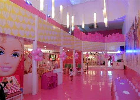 places  shop top   toy stores   world