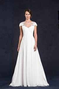 wedding dresses store in boston ma With wedding dresses massachusetts