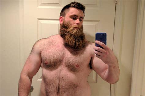 qlife news    web gay men seeking silicone