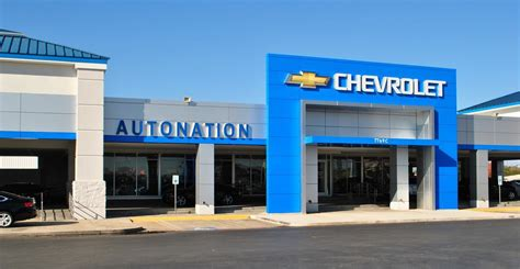autonation chevrolet richland autonation chevrolet richland