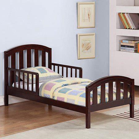 baby beds at walmart baby relax cambridge toddler bed walmart