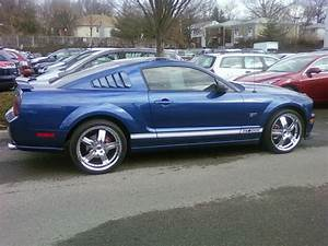 Gt 300 - Ford Mustang Forum
