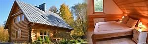 Haus Bausatz Aus Polen : blockhaus polen preise beautiful blockhaus polen preise with blockhaus polen preise best unser ~ Sanjose-hotels-ca.com Haus und Dekorationen