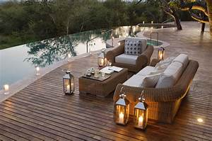 Great, Outdoor, Deck, Design, Ideas, And, Inspiration