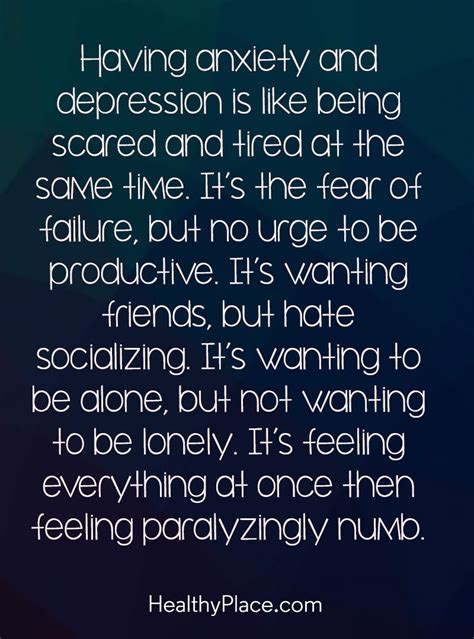 depression quotes  sayings  depression therapy
