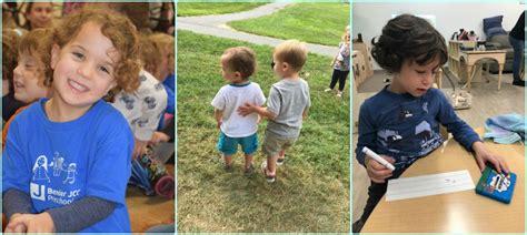prospective preschool families bender community 283 | ECC Prospective Preschool Families
