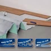 shaw flooring underlayment shaw timberline peavey grey 5 quot x 47 quot laminate sl247 00543