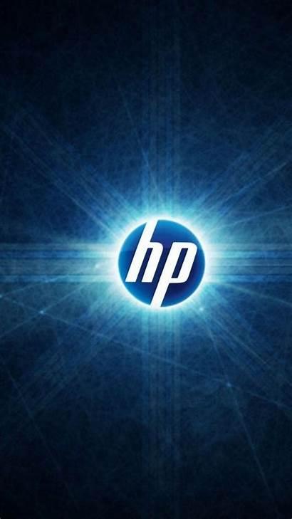 Hp Wallpapers Background Desktop Pc Laptops Elitebook
