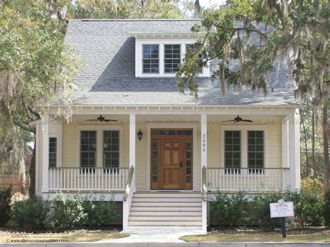 Exterior Paint Colors For Small House Chocoaddictscom