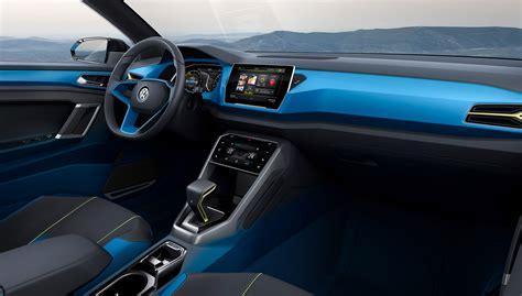 Custom Car Interior Design Software