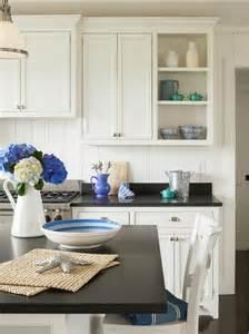blue kitchen decorating ideas kitchen decor ideas kitchen with blue white decor