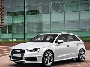 Audi Nice La Plaine : louez une audi a3 sportback nice avec easy car booking location de voitures de luxe sur la ~ Gottalentnigeria.com Avis de Voitures