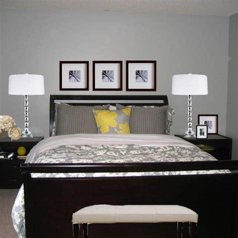 bedroom designs  couples ideas  pinterest