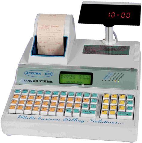 Cash Register White Background Images All White Background