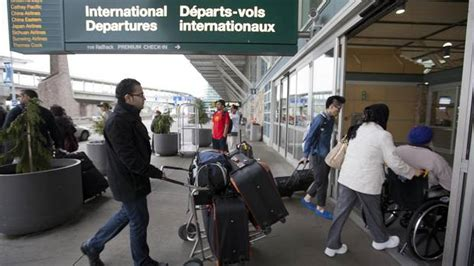 air canada bureau montreal air canada ordered to pay bumped passengers 200 800