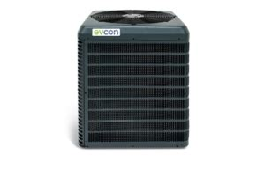 air conditioners  coleman  evcon macomb st clair