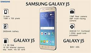 Samsung Galaxy J5 User Guide Manual Free Download Tips And