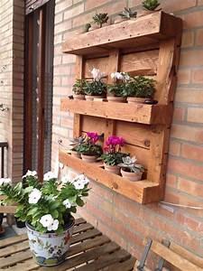 Come Abbellire Un Terrazzo O Un Giardino Idee E Consigli