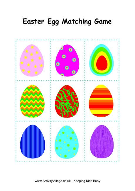 easter bonnet printable easter fun pictures
